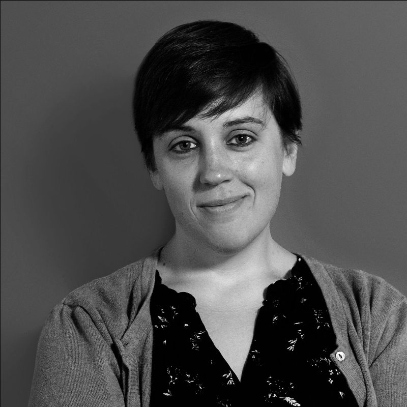 Kathryn Bell  Associate
